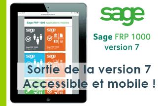 site-m2015-image-article-produit-support-sagefrp1000-v7